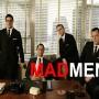 mad_men
