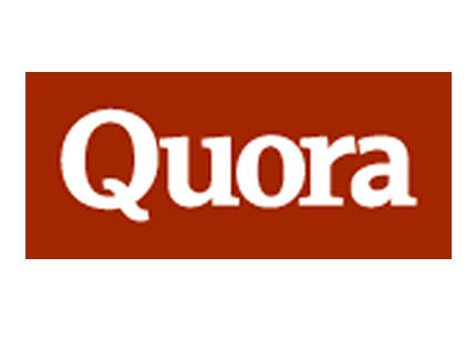 Social Dynamics 102: Klout & Quora – ( Relatively ) Digital