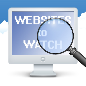 websites-to-watch-300