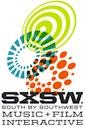 sxsw2011logo