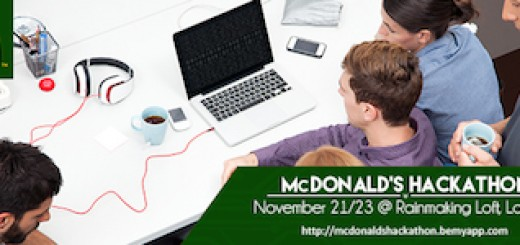 McDhackathon14-small